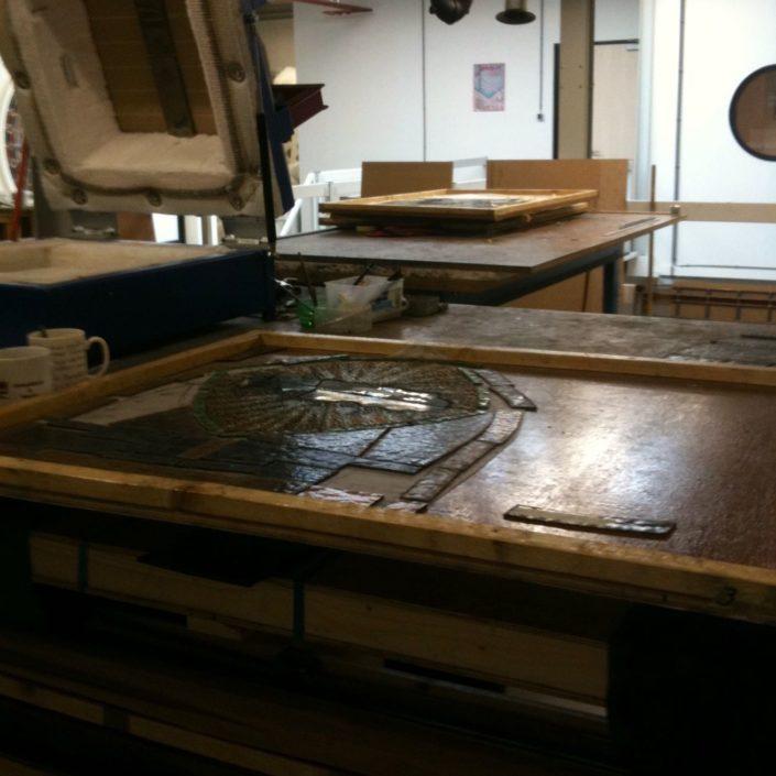 Atelier-11-705x705 iStainedGlass Impressies