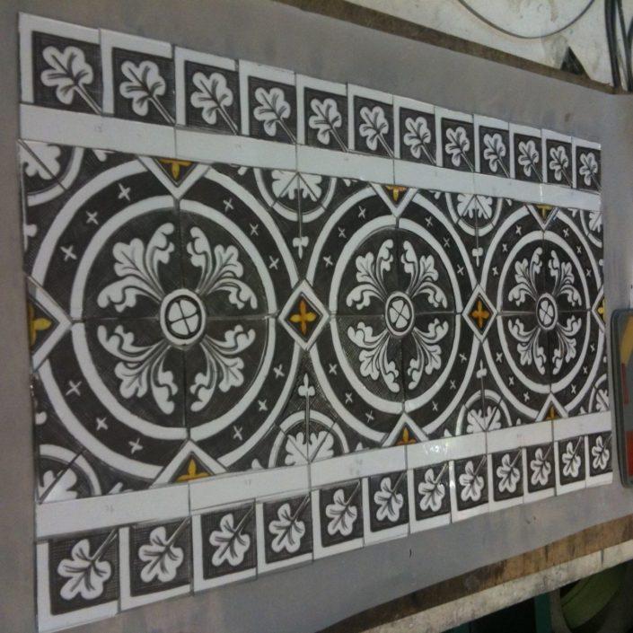 Atelier-25-705x705 iStainedGlass Impressies