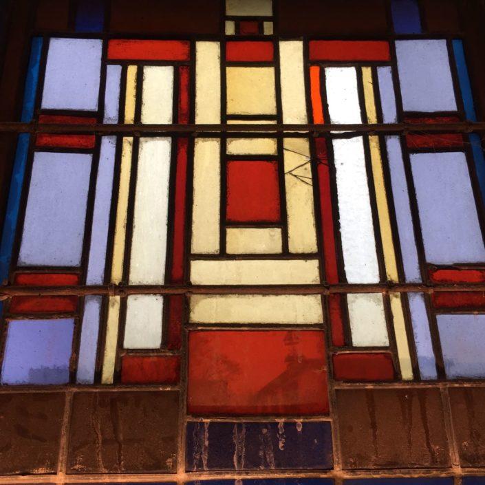 Restauratie-21-705x705 iStainedGlass Impressies