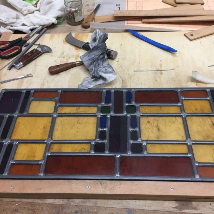 Restauratie-24-705x705 iStainedGlass Impressies