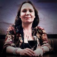 Sophie-Diatchenko iStainedGlass Sophie Diatchenko