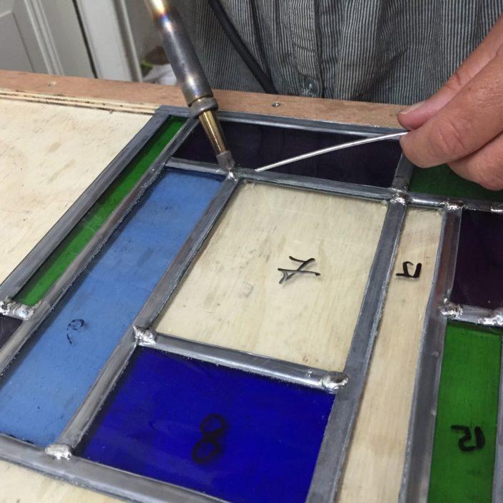 Workshops-07-705x705 iStainedGlass Impressies