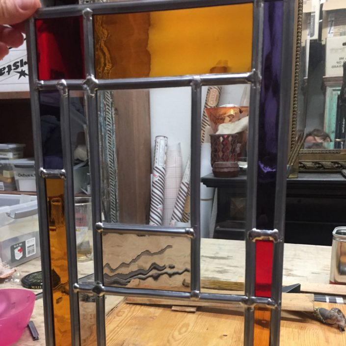 Workshops-17-705x705 iStainedGlass Impressies