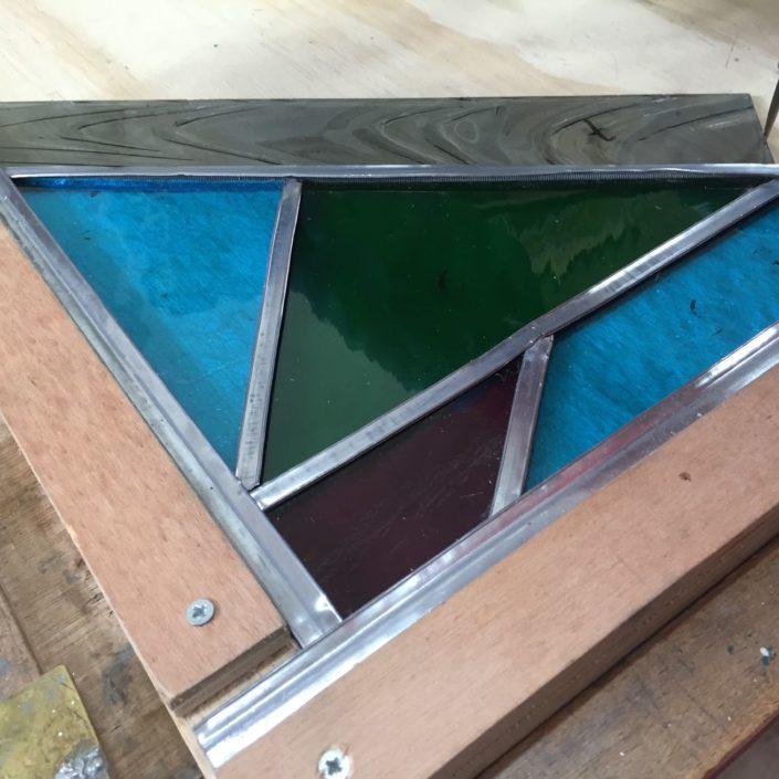 Workshops-21-705x705 iStainedGlass Impressies