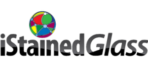 iStainedGlass-Logo-300x138 iStainedGlass iStainedGlass Logo